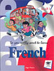 So You Really Want To Learn French 1