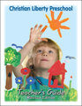 Preschool Teacher's Guide