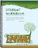 Victus Study Skills System Level 3 (Student Workbook)